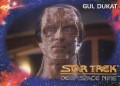 Star Trek Deep Space Nine Season One Card014