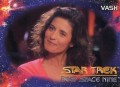 Star Trek Deep Space Nine Season One Card017