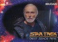 Star Trek Deep Space Nine Season One Card019