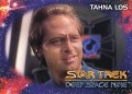 Star Trek Deep Space Nine Season One Card022
