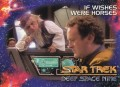 Star Trek Deep Space Nine Season One Card044