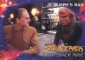 Star Trek Deep Space Nine Season One Card064