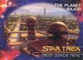 Star Trek Deep Space Nine Season One Card065
