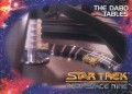 Star Trek Deep Space Nine Season One Card066