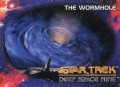 Star Trek Deep Space Nine Season One Card088