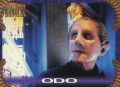 Star Trek Deep Space Nine Profiles Card 38