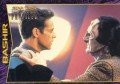 Star Trek Deep Space Nine Profiles Card 52