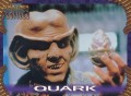 Star Trek Deep Space Nine Profiles Card 65
