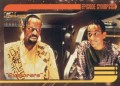 Star Trek Deep Space Nine Profiles Card 75
