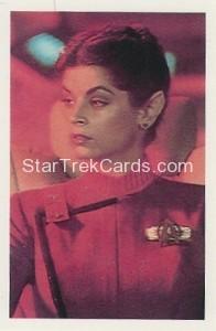 Star Trek Gene Roddenberry Promotional Set 2111 Card 16