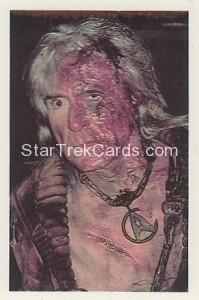 Star Trek Gene Roddenberry Promotional Set 2111 Card 3