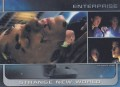 Enterprise Season One Trading Card 14