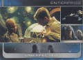 Enterprise Season One Trading Card 18