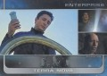 Enterprise Season One Trading Card 19