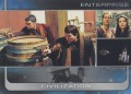 Enterprise Season One Trading Card 30