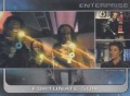 Enterprise Season One Trading Card 33