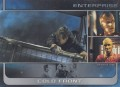Enterprise Season One Trading Card 36