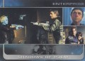 Enterprise Season One Trading Card 48