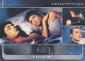 Enterprise Season One Trading Card 53