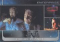 Enterprise Season One Trading Card 55