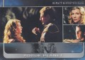 Enterprise Season One Trading Card 56