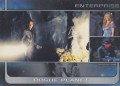 Enterprise Season One Trading Card 57