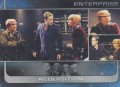 Enterprise Season One Trading Card 59