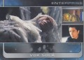 Enterprise Season One Trading Card 68