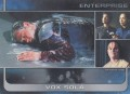 Enterprise Season One Trading Card 69