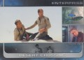 Enterprise Season One Trading Card 74