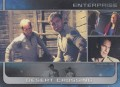 Enterprise Season One Trading Card 75