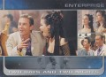 Enterprise Season One Trading Card 77