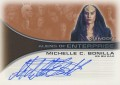 Enterprise Season One Trading Card AA13