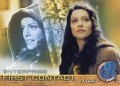 Enterprise Season One Trading Card F1