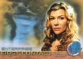 Enterprise Season One Trading Card F11