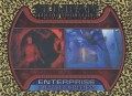 Enterprise Season One Trading Card S5