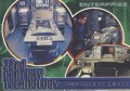 Enterprise Season One Trading Card T1