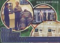 Enterprise Season One Trading Card T4