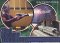 Enterprise Season One Trading Card T5