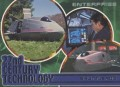Enterprise Season One Trading Card T6