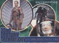 Enterprise Season One Trading Card T8