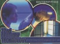 Enterprise Season One Trading Card T9