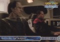 Star Trek Deep Space Nine Memories from the Future Card 19