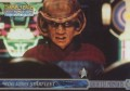 Star Trek Deep Space Nine Memories from the Future Card 33