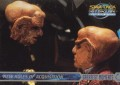 Star Trek Deep Space Nine Memories from the Future Card 34