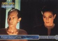 Star Trek Deep Space Nine Memories from the Future Card 38