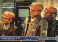 Star Trek Deep Space Nine Memories from the Future Card 47