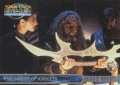 Star Trek Deep Space Nine Memories from the Future Card 48