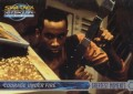 Star Trek Deep Space Nine Memories from the Future Card 61