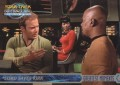 Star Trek Deep Space Nine Memories from the Future Card 63